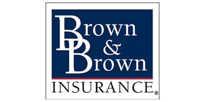 it consultant new jersey brown brown