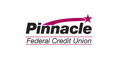 it-consulting-new-jersey-pinnicle-fcu.jpg
