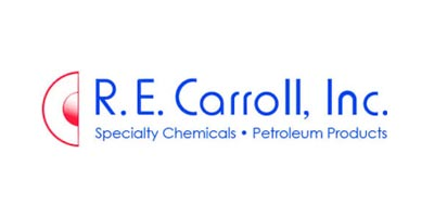 it consulting new jersey r e carral