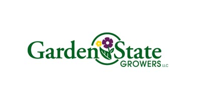 it-consulting nj garden state gowlers