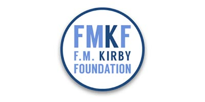 it-consulting ny fm kirby foundation