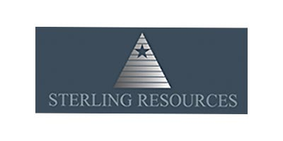 it consulting ny sterling resources